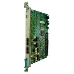 Плата расширения Panasonic KX-TDA0284XJ для KX-TDA/TDE, 4 BRI Card (KX-TDA0284XJ)