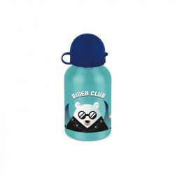 Пляшка для води Janod Білий ведмідь  (J03290-1)