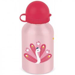 Пляшка для води Janod Пава  (J03290-3)