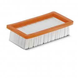 Плоский складчатый фильтр Karcher до AD 3 Premium (6.415-953.0)