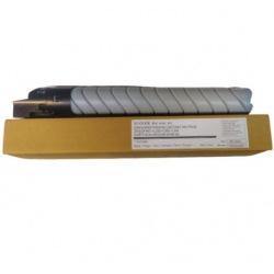 Тонер TOMOEGAWA 600г Black (PM342M.600K)