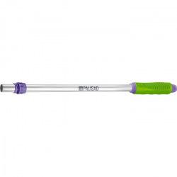 Подовжуюча ручка 500 мм, підходить для арт. 630018-630108,  PALISAD (MIRI630168)