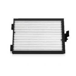 Повітряний фільтр принтера Epson SureColor SC-F2000 (C13S092021)