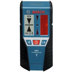 Приемник Bosch лазерного сигнала LR 2 (0.601.069.100)