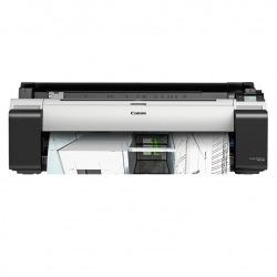 "Принтер 24"" Canon imagePROGRAF TM-205 (3060C003) без стенда"