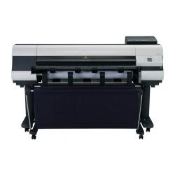 Принтер A0 Canon imagePROGRAF iPF830 (0005C002)