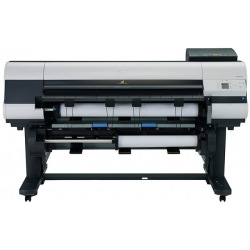 Принтер A0 Canon imagePROGRAF iPF840 (0007C003)