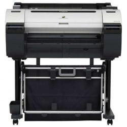 Принтер А1 Canon imagePROGRAF iPF670 (9854B003)