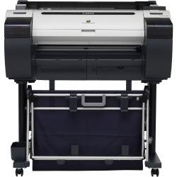Принтер А1 Canon imagePROGRAF iPF680 (8964B003)