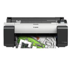 Принтер А1 Canon imagePROGRAF TM-200 (3062C003AA) без стенда