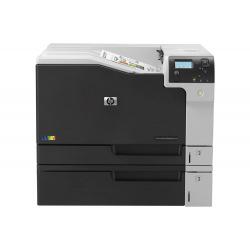 Принтер А3 HP Color LaserJet Enterprise M750dn (D3L09A)