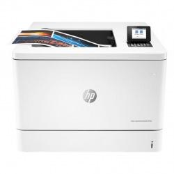 Принтер A3 HP Color LaserJet Enterprise M751dn (T3U44A)