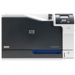 Принтер А3 HP Color LJ CP5225 (CE710A)