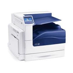 Принтер A3 Xerox Phaser 7800DN (7800V_DN)