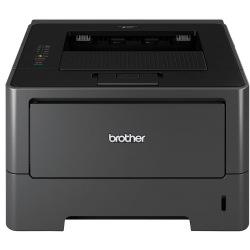 Принтер A4 Brother HL-5452DN (HL5452DNR1)