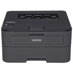 Принтер A4 Brother HL-L2360DNR (HLL2360DNR1)