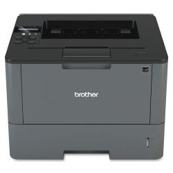 Принтер A4 Brother HL-L5100DNR (HLL5100DNR1)