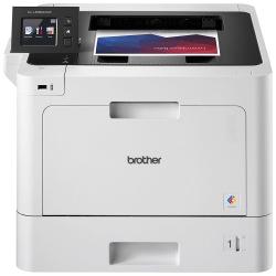 Принтер A4 Brother HL-L9310CDW с Wi-Fi (HLL9310CDWR1)