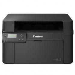 Принтер А4 Canon i-SENSYS LBP113W (2207C001)