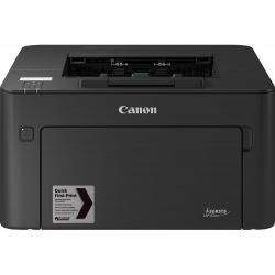 Принтер А4 Canon i-SENSYS LBP162DW (2438C001)
