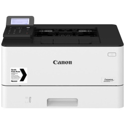 Принтер А4 Canon i-SENSYS LBP226dw c Wi-Fi (3516C007)