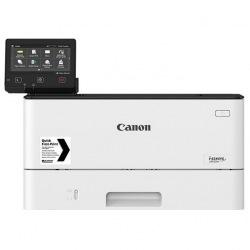 Принтер A4 Canon i-Sensys LBP-228X 3516C006AA