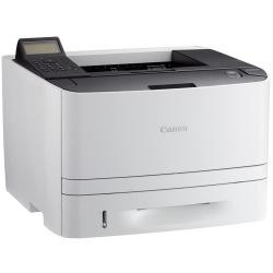 Принтер А4 Canon i-Sensys LBP-252dw (0281C007)