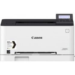 Принтер A4 Canon i-Sensys LBP-613Cdw (1477C001)