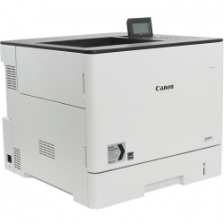 Принтер А4 Canon i-Sensys LBP-710CX (0656C006)