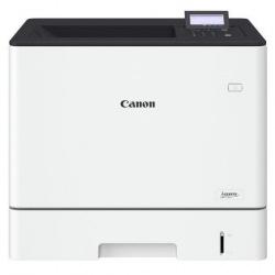 Принтер А4 Canon i-SENSYS LBP712Cx (0656C001)