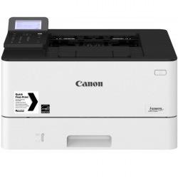 Принтер A4 Canon i-Sensys LBP214dw (2221C005) c Wi-Fi