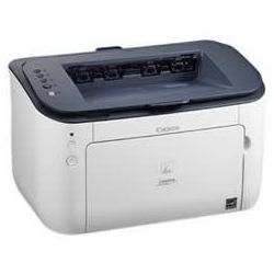 Принтер А4 Canon i-Sensys LBP6230DW (9143B003) з WI-FI