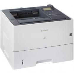 Принтер А4 Canon i-Sensys LBP6780x (6469B002)
