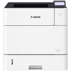 Принтер А4 Canon i-SENSYS LBP352x (0562C008)