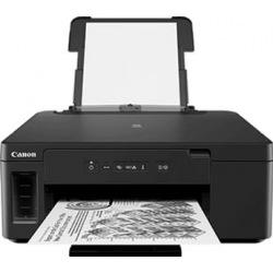 Принтер А4 Canon PIXMA GM2040 c Wi-Fi (3110C009)