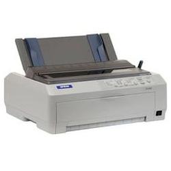Принтер A4 Epson FX 890  (C11C524025)