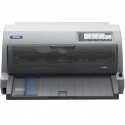 Принтер А4 Epson LQ-690 (C11CA13041)