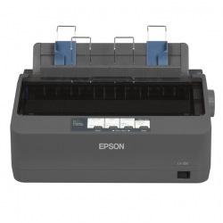 Принтер А4 Epson LX-350 (C11CC24031)