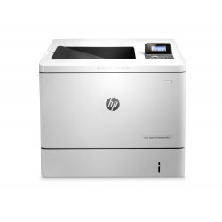 Принтер А4 HP Color LJ Enterprise M553dn (B5L25A)