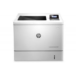 Принтер А4 HP Color LJ Enterprise M553n (B5L24A)