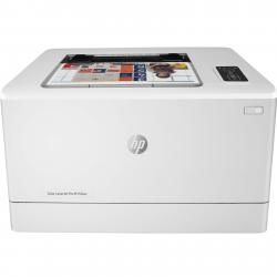 Принтер A4 HP Color LaserJet Pro M155nw (7KW49A)