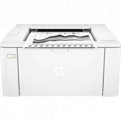 Принтер А4 HP LJ Pro M102w з Wi-Fi (G3Q35A)