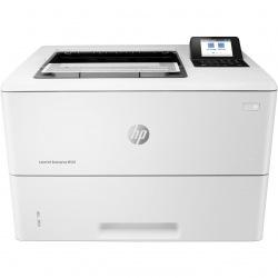 Принтер А4 HP LJ Enterprise M507dn (1PV87A)