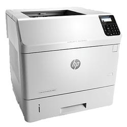 Принтер A4 HP LJ Enterprise M604dn (E6B68A)