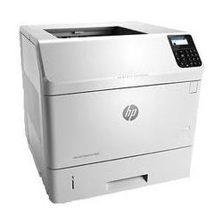 Принтер A4 HP LJ Enterprise M605dn (E6B70A)