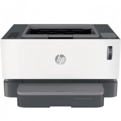 Принтер А4 HP Neverstop LJ 1000n (5HG74A)