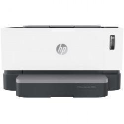Принтер А4 HP Neverstop LJ 1000w з Wi-Fi (4RY23A)