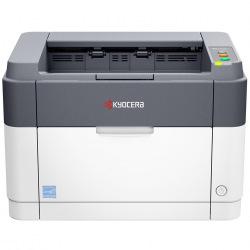 Принтер A4 Kyocera Mita FS-1040 (1102M23RU2)