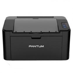 Принтер A4 Pantum  P2207 (P2207)