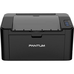 Принтер A4 Pantum  P2500W с Wi-Fi (P2500W)